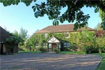 5 bedroom Detached house in Snoad Hill, Bethersden...