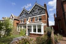 5 bedroom property for sale in Quarry Hill Road...