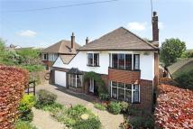 4 bed Detached home for sale in Serpentine Road...