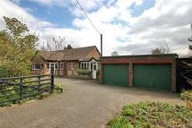 2 bed Bungalow for sale in Nightingale Lane...