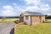 Detached home for sale in Folly Hill Farm Barn...