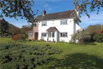 Equestrian Facility house for sale in Forest Row, East Sussex