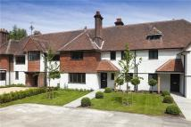4 bed new house for sale in Larchwood, Sandy Lane...