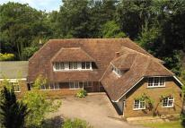 Detached house for sale in Balfour Gardens...