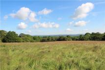 Equestrian Facility house for sale in Spode Lane, Cowden...