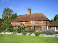 5 bed Detached property for sale in Ashurstwood, West Sussex