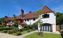 4 bedroom home in Larchwood, Sandy Lane...