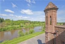 property for sale in 9 Fort Pendlestone, Telford Road, Bridgnorth, Shropshire
