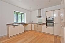 2 bed house for sale in Fort Pendlestone...