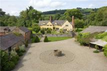 4 bed Equestrian Facility home for sale in Worthen, Shrewsbury...