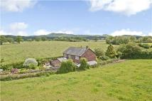 Lower Lane Detached house for sale