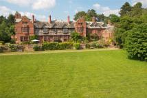 12 bed Detached home for sale in Yeaton Peverey...