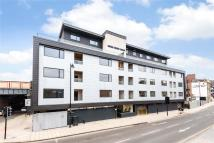 2 bedroom new Flat in Cambrian House...