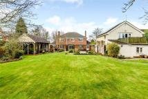 Elson Road Detached house for sale