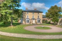 8 bedroom Equestrian Facility home for sale in Bourton, Much Wenlock...