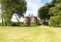 7 bed Equestrian Facility house for sale in Betton, North Shropshire