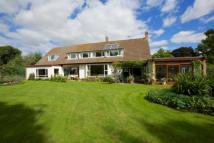 Detached property for sale in Field House Drive...