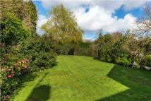 4 bedroom Detached property for sale in Echo Barn Lane...