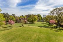 5 bed home for sale in Jumps Road, Churt...