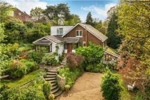 5 bedroom Detached property in Rock Lane, Nr Farnham...