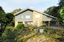 Detached property for sale in Camberley, Surrey