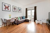 2 bed Flat in Northpoint Square...