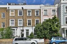 4 bedroom Terraced property to rent in Torriano Avenue...