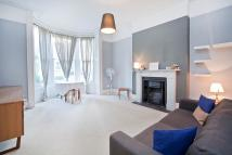1 bedroom Flat in Lady Margaret Road...
