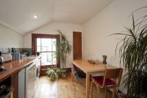 1 bedroom Flat in St Johns Grove...