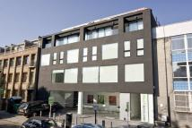 2 bed new Apartment to rent in Annroy Building...