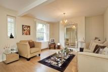 Tufnell Park Road Flat to rent