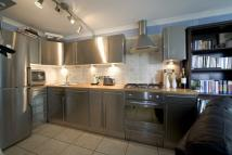 Apartment to rent in Weedington Road...