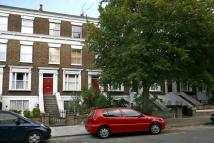 4 bed Maisonette to rent in Gaisford Street...