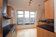 2 bed Apartment in Grafton Yard...