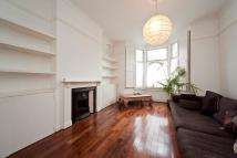 2 bed Apartment in Brecknock Road...