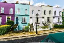 2 bed Maisonette in St Ann's Gardens...