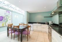 2 bed Terraced home to rent in Kelly Street, Camden NW1