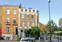 2 bed Maisonette to rent in Prince of Wales Road...