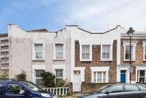 Terraced home to rent in Hadley Street...