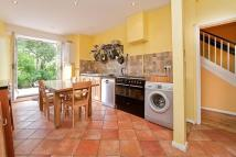 2 bed Maisonette to rent in Ospringe Road...