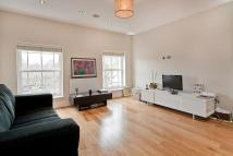 1 bedroom Apartment to rent in Prince of Wales Road...