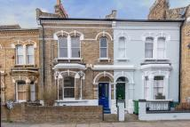 3 bed Terraced house to rent in Ryland Road...