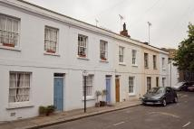 Terraced house to rent in Fortess Grove...