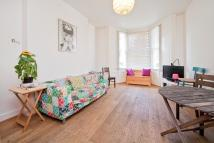 3 bed Maisonette to rent in Prince Of Wales Road, NW5