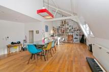 Apartment to rent in Prince Of Wales Road...