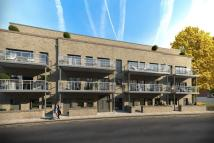 Apartment in  Allcroft Road...