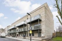 1 bed Apartment to rent in Allcroft Road...