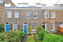 Powlett Place Terraced house to rent