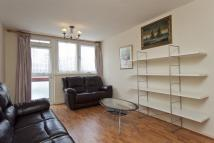 1 bedroom Flat to rent in Haverstock Road...