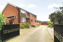 4 bed Equestrian Facility property in Hollicks Lane, Kensworth...